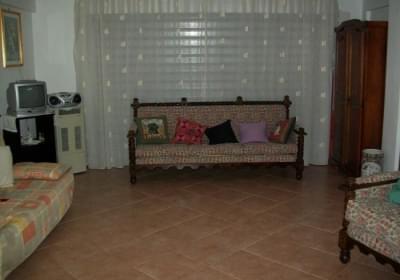 Casa Vacanze Monolocale Puleo